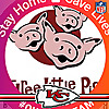 Three Little Pigs BBQ & Catering   BBQ Blog