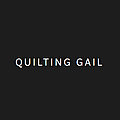 Quilting Gail | A scrappy quilter and not a perfect quilter