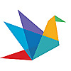Cure Brain Cancer Foundation | Youtube