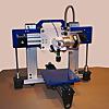 Total 3D Printing