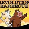 RevolutionBBQ