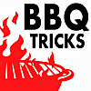 BarbecueTricks