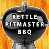 Youtube | Kettle Pitmaster