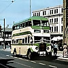 Blackpool Tram Blog