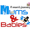 Mums And Babies | Singapore Parenting & Lifestyle Blog