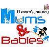 Mums And Babies | Singapore Parenting & Lifestyle Blog