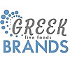 Greek Food Products