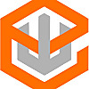 Extendware Magento Blog