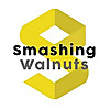 Smashing Walnuts Cracking the Cure for Childhood Brain Cancer