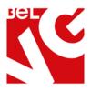 BelVG Blog