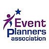 Event Planners Association   Event Planning News