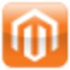Magelancers Blog