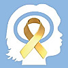 Blue Skye Thinking | Supporting Treatment & Research of Childhood Brain Tumours