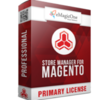 Magento Store Manager Blog