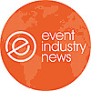 Event Industry News Magazine | Online Event Magazine