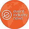مجله اخبار رویدادهای صنعت | مجله رویداد آنلاین