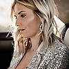 One Small Blonde | Dallas Fashion Blogger