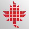 Canada BIM Council