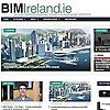 BIMIreland.ie | In the News