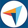 Capterra   Event Management Software Blog