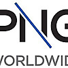 PNG Logistics | 3PL, Freight & Logistics Blog