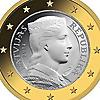 Latvian Coins