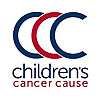 Children's Cause for Cancer Advocacy