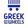 Greek On Wheels