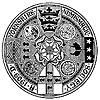 Yorkshire Numismatic Society