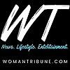 Woman Tribune - News, Lifestyle & Entertainment for Women