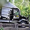 Beacon Transport | Trucking Company Blog