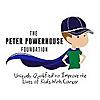 The Peter Powerhouse Foundation Blog