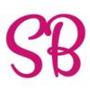 Sacred Bombshell Guide! Empowerment, Spirituality, Purpose, Wellness
