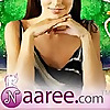 Naaree.com Women At Work | Indian Woman's Magazine