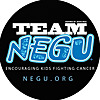 Jessie Rees Foundation | Encouraging Kids Fighting Cancer to Never Ever Give Up