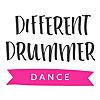Different Drummer Dance