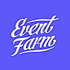 Event Farm | Event Marketing Resources for Event Professionals