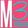 Miss Millennia Magazine- Where Millennials Learn to Adult