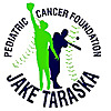 Jake Taraska Pediatric Cancer Foundation