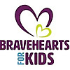 BraveHearts for Kids Blog