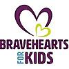 BraveHearts for Kids Blog