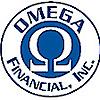 Omega Financial
