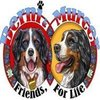 Berni & Murcer -Friends for Life Blog