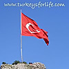 Turkey's For Life Food & Drink