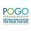 Pediatric Oncology Group of Ontario (POGO) | For Kids with Cancer. For Now, For Life