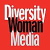 Diversity Woman