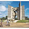 World Postcards