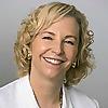 Dermatologist Dr. Cynthia Bailey's Skin Care Advice Blog