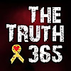The Truth 365 | Youtube