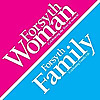 Forsyth Woman Magazine